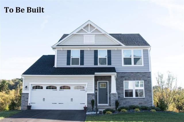 6209 Hadleigh St SW, Massillon, OH 44646 (MLS #3992407) :: Tammy Grogan and Associates at Cutler Real Estate