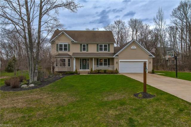 4705 Riverwood Dr, Madison, OH 44057 (MLS #3992708) :: Tammy Grogan and Associates at Cutler Real Estate
