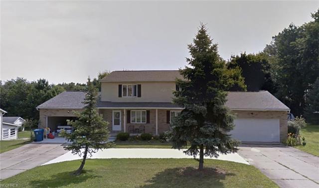 3961-3963 Lake Vista Rd, Akron, OH 44319 (MLS #3992765) :: Tammy Grogan and Associates at Cutler Real Estate