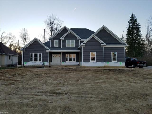 8414 N Boyden Rd, Sagamore Hills, OH 44067 (MLS #3992785) :: PERNUS & DRENIK Team