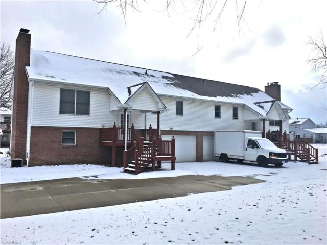 5412-5414 Paddy Ct, New Franklin, OH 44203 (MLS #3992793) :: Tammy Grogan and Associates at Cutler Real Estate