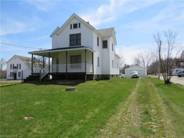 5660 Us Route 6, Hartsgrove, OH 44085 (MLS #3992857) :: RE/MAX Edge Realty