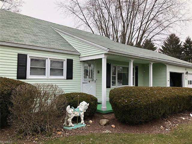 6475 Valkyrie St NE, East Canton, OH 44730 (MLS #3992878) :: Tammy Grogan and Associates at Cutler Real Estate