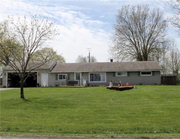 2146 Valley Brook Rd, Streetsboro, OH 44241 (MLS #3992916) :: The Crockett Team, Howard Hanna