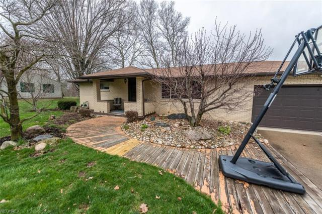 6833 Westwood St SW, Massillon, OH 44646 (MLS #3992930) :: Tammy Grogan and Associates at Cutler Real Estate