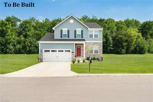 2785 Superior Dr, Uniontown, OH 44685 (MLS #3992978) :: The Crockett Team, Howard Hanna