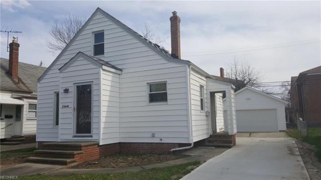 23640 Colbourne Rd, Euclid, OH 44123 (MLS #3992997) :: The Crockett Team, Howard Hanna