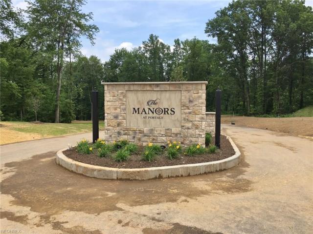 #2 Portage St NW, Massillon, OH 44646 (MLS #3993015) :: The Crockett Team, Howard Hanna