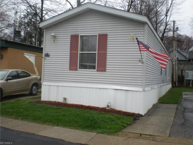 3560 Orchard Dr D8, Stow, OH 44224 (MLS #3993652) :: The Crockett Team, Howard Hanna