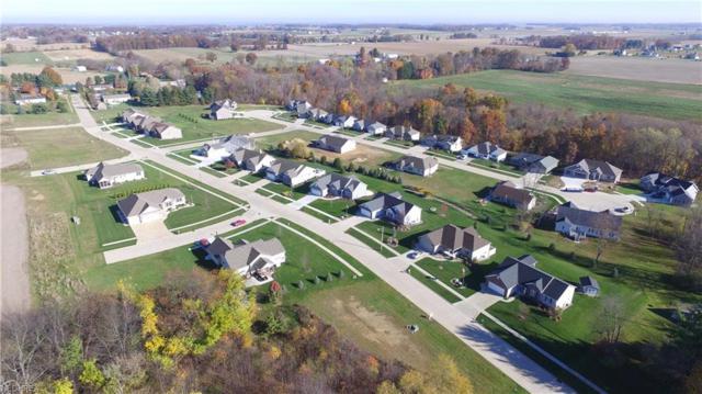 Settlers Trace Dr Lot #9349, Wooster, OH 44691 (MLS #3993894) :: PERNUS & DRENIK Team