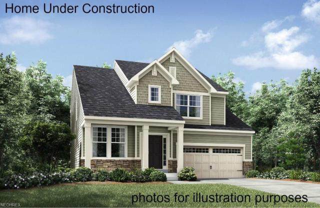 11374 Reserve Way, Columbia Station, OH 44028 (MLS #3993971) :: Tammy Grogan and Associates at Cutler Real Estate
