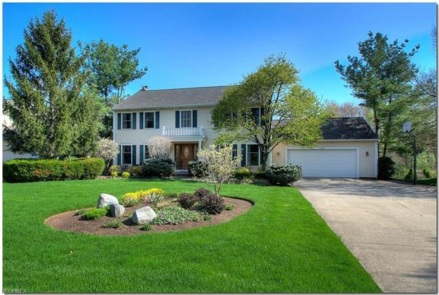 33409 Seneca Dr, Solon, OH 44139 (MLS #3994122) :: Tammy Grogan and Associates at Cutler Real Estate