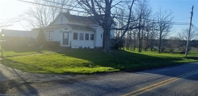 2683 Stroup Rd, Atwater, OH 44201 (MLS #3994136) :: The Crockett Team, Howard Hanna