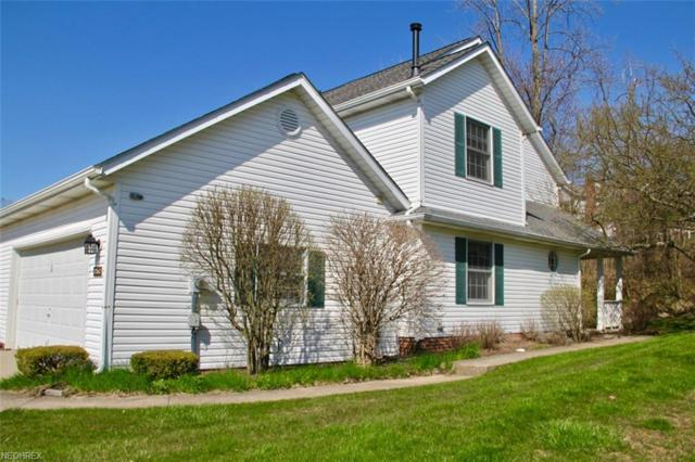 1760 Cortland Ln 15-3, Broadview Heights, OH 44147 (MLS #3994424) :: RE/MAX Trends Realty
