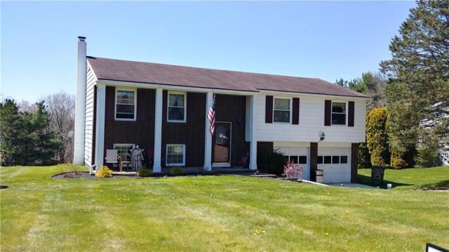 61419 Summit Rd, New Concord, OH 43762 (MLS #3994593) :: The Crockett Team, Howard Hanna