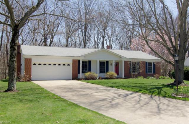 2255 Woodpark Rd, Fairlawn, OH 44333 (MLS #3994846) :: RE/MAX Trends Realty
