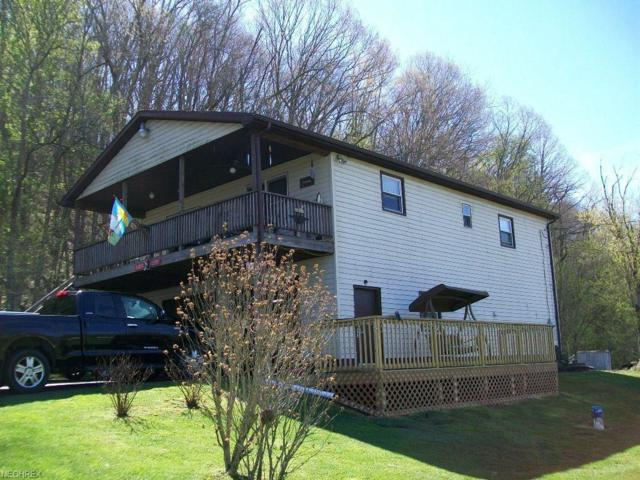 6096 N State Route 60 NW, McConnelsville, OH 43756 (MLS #3994982) :: The Crockett Team, Howard Hanna