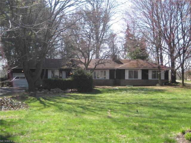 10726 Johnnycake Ridge Rd, Concord, OH 44077 (MLS #3995298) :: The Crockett Team, Howard Hanna