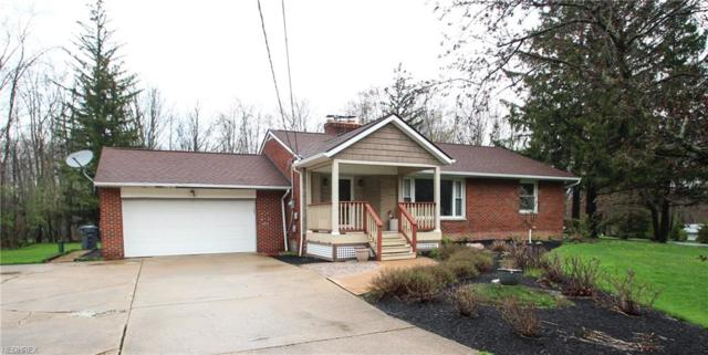 7721 Hidden Valley Dr, Kirtland, OH 44094 (MLS #3995456) :: The Crockett Team, Howard Hanna