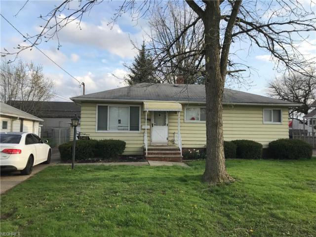 13411 Sprecher Ave, Cleveland, OH 44135 (MLS #3995526) :: The Crockett Team, Howard Hanna