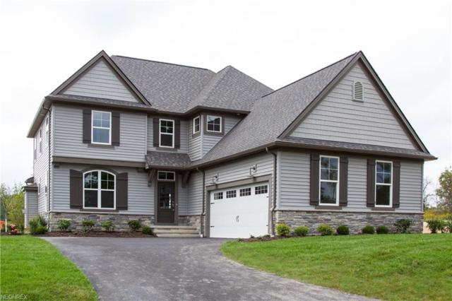 7754 Bainbridge Rd, Chagrin Falls, OH 44023 (MLS #3995570) :: The Crockett Team, Howard Hanna