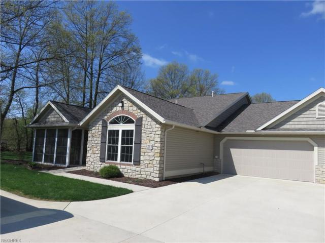 235 Heritage Pt, Dalton, OH 44618 (MLS #3995651) :: RE/MAX Trends Realty