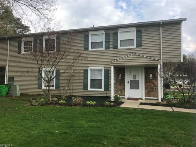 221 Canterbury Ln B-38, Medina, OH 44256 (MLS #3995724) :: The Crockett Team, Howard Hanna