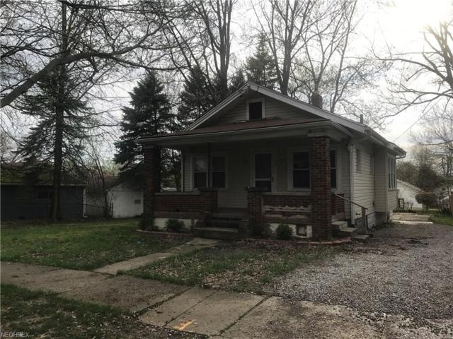716 Bertha Ave, Akron, OH 44306 (MLS #3995759) :: The Crockett Team, Howard Hanna