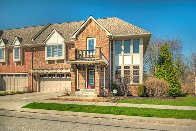 130 Ashbourne Dr, Westlake, OH 44145 (MLS #3995783) :: The Crockett Team, Howard Hanna
