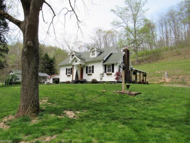 9834 Charleston Rd, Walton, WV 25286 (MLS #3995791) :: Tammy Grogan and Associates at Cutler Real Estate