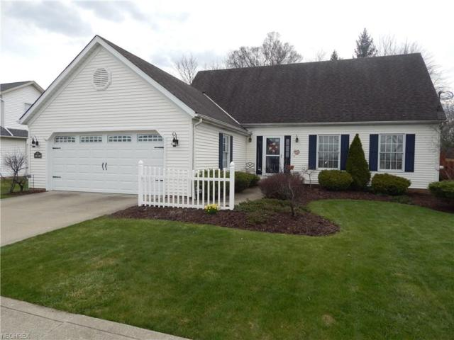 10740 Ravenna Rd, Twinsburg, OH 44087 (MLS #3995991) :: RE/MAX Trends Realty