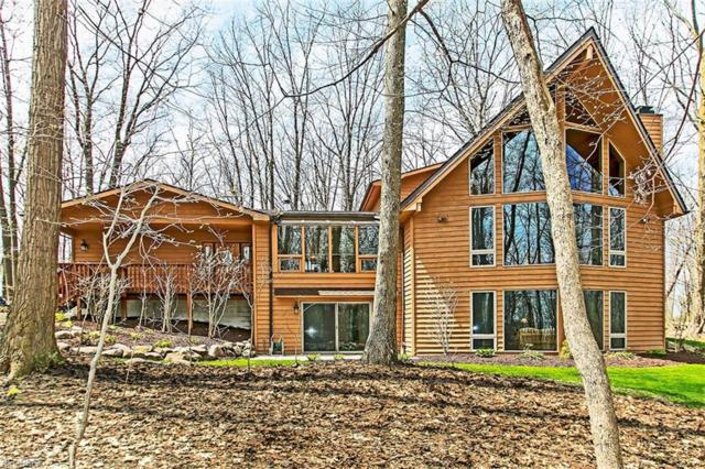 1560 King Rd, Hinckley, OH 44233 (MLS #3996157) :: Tammy Grogan and Associates at Cutler Real Estate