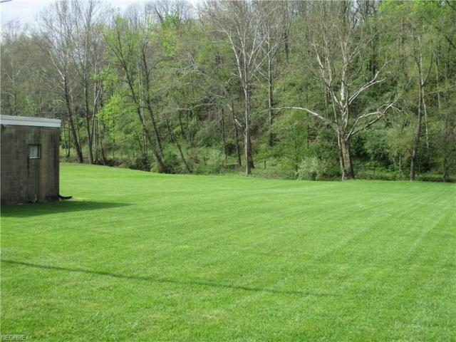 1555 Winding Rd, Parkersburg, WV 26104 (MLS #3996321) :: Tammy Grogan and Associates at Cutler Real Estate