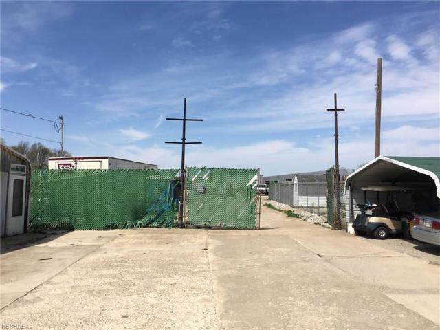 4193 Laylin Rd, Norwalk, OH 44857 (MLS #3996546) :: The Crockett Team, Howard Hanna