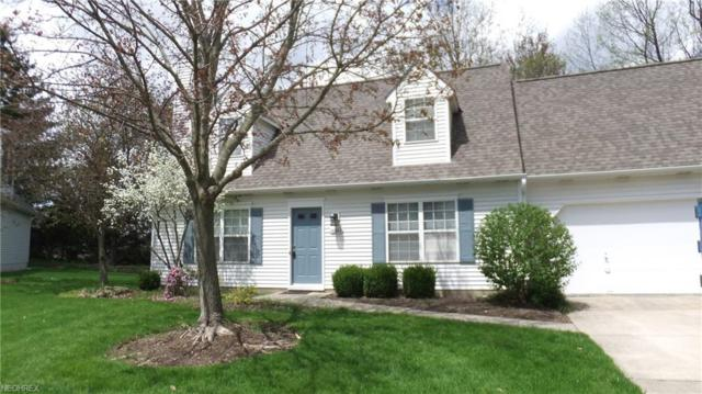 10382 White Ash Trl 54AA, Twinsburg, OH 44087 (MLS #3996598) :: RE/MAX Trends Realty