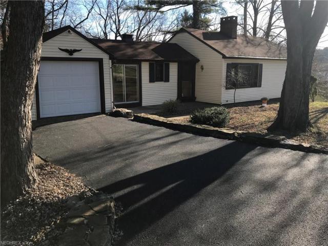 120 Rehl Rd, Zanesville, OH 43701 (MLS #3997067) :: The Crockett Team, Howard Hanna