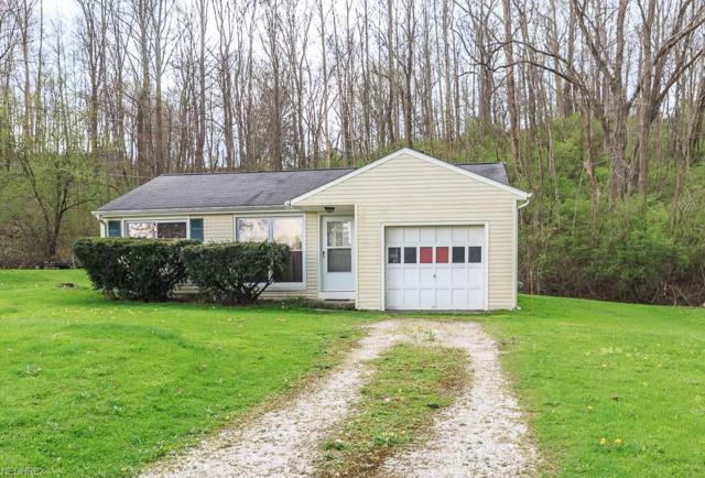 7732 Saxon Dr, Kirtland, OH 44094 (MLS #3997108) :: Tammy Grogan and Associates at Cutler Real Estate