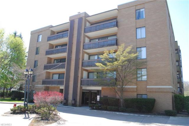 22555 Center Ridge Rd #507, Rocky River, OH 44116 (MLS #3997184) :: RE/MAX Trends Realty