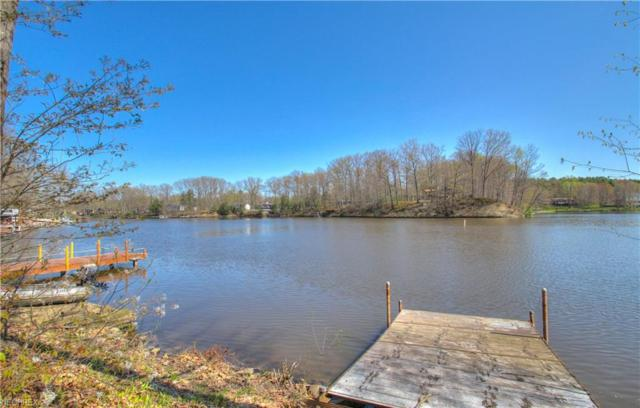 2312 Morning Star, Roaming Shores, OH 44084 (MLS #3997187) :: The Crockett Team, Howard Hanna