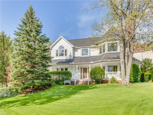 2921 Valley Rd, Cuyahoga Falls, OH 44223 (MLS #3997270) :: Tammy Grogan and Associates at Cutler Real Estate