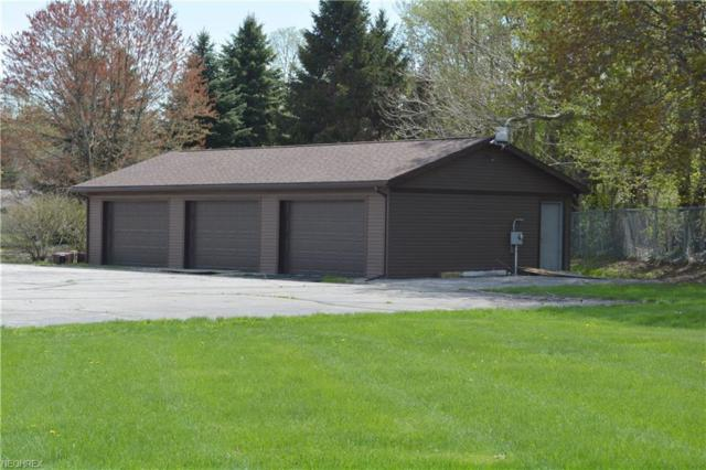 2866 E Center St, North Kingsville, OH 44068 (MLS #3997416) :: The Crockett Team, Howard Hanna