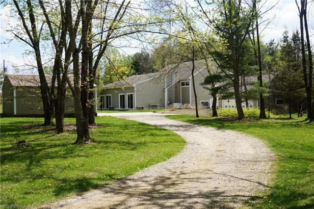 4740 Township Road 222, Big Prairie, OH 44611 (MLS #3997574) :: The Crockett Team, Howard Hanna