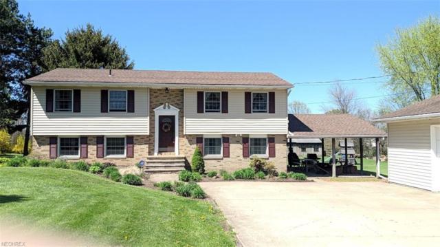 10411 Church Rd, Huron, OH 44839 (MLS #3997575) :: Tammy Grogan and Associates at Cutler Real Estate
