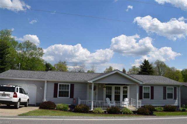 4878 County Road 10, Adena, OH 43901 (MLS #3997584) :: The Crockett Team, Howard Hanna