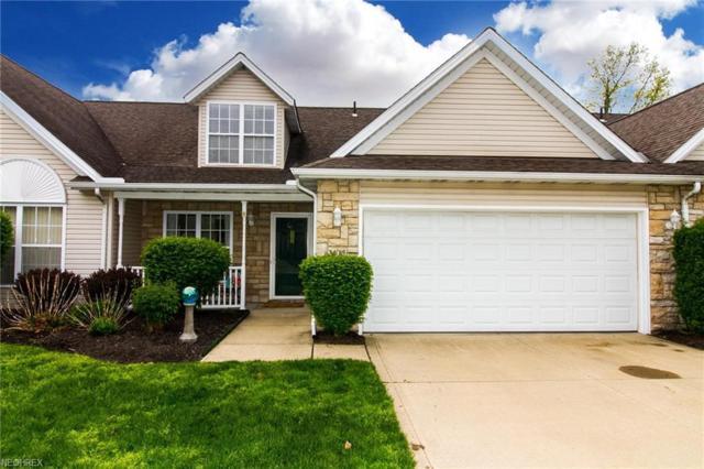 2401 Bunker Ln B, Willoughby, OH 44094 (MLS #3997661) :: The Trivisonno Real Estate Team