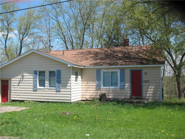 14833 Overlook Dr, Newbury, OH 44065 (MLS #3997801) :: RE/MAX Trends Realty