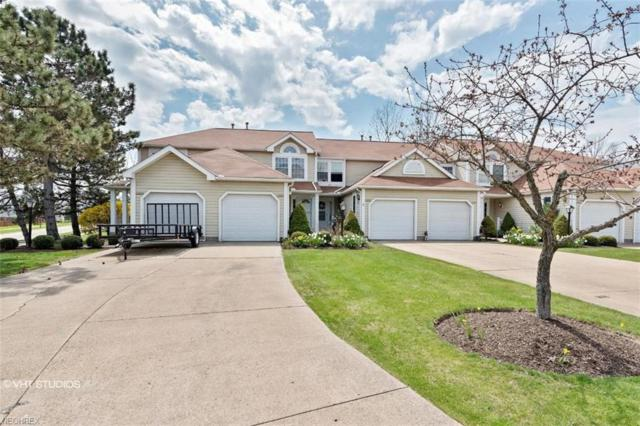 1202 Pinecrest Pl E, Willoughby, OH 44094 (MLS #3997869) :: RE/MAX Trends Realty