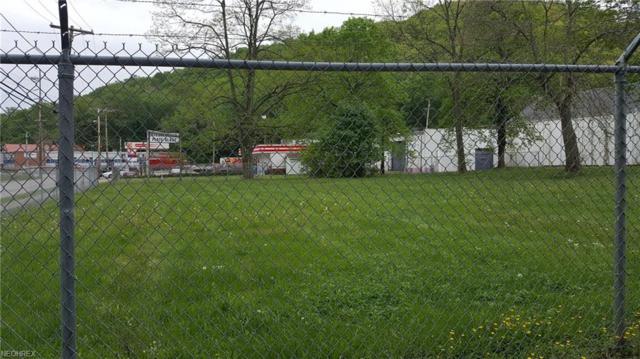 Lincoln Ave, Steubenville, OH 43952 (MLS #3997973) :: The Crockett Team, Howard Hanna