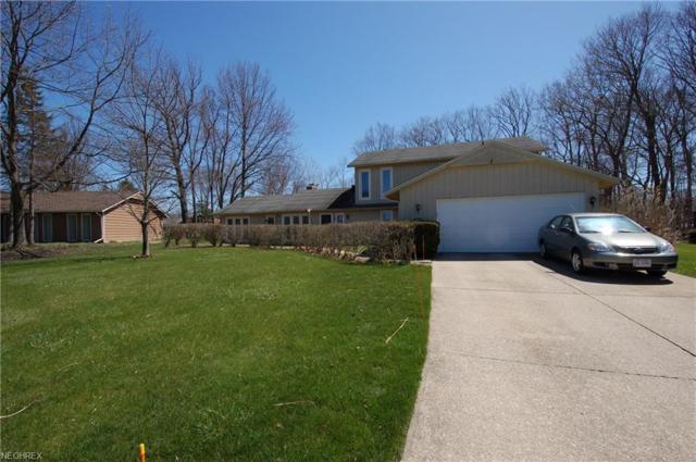 11707 Point Overlook Pl, Strongsville, OH 44136 (MLS #3998004) :: The Crockett Team, Howard Hanna