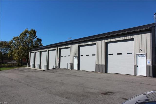 137 Reichart Ave, Wintersville, OH 43953 (MLS #3998017) :: PERNUS & DRENIK Team